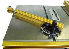 Portable Mitre Saw Station Miter Saw Station